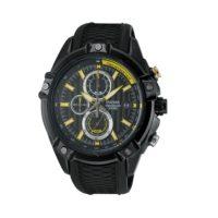 Juwelier-Haan-Pulsar-Uhren-PV6009X1