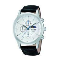 Juwelier-Haan-Pulsar-Uhren-PV9005X1