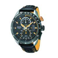 Juwelier-Haan-Pulsar-Uhren-PW4007X1