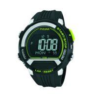 Juwelier-Haan-Pulsar-Uhren-PW7001X1