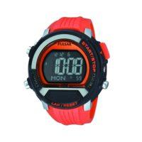 Juwelier-Haan-Pulsar-Uhren-PW7007X1