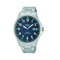 Juwelier-Haan-Pulsar-Uhren-PX3001X1