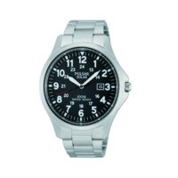 Juwelier-Haan-Pulsar-Uhren-PX3003X1