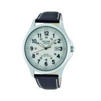 Juwelier-Haan-Pulsar-Uhren-PX3007X1