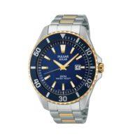 Juwelier-Haan-Pulsar-Uhren-PX3032X1