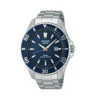 Juwelier-Haan-Pulsar-Uhren-PX3033X1