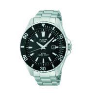 Juwelier-Haan-Pulsar-Uhren-PX3035X1