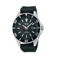 Juwelier-Haan-Pulsar-Uhren-PX3037X1