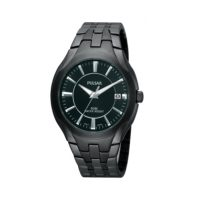 Juwelier-Haan-Pulsar-Uhren-PXHA27X9