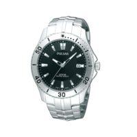 Juwelier-Haan-Pulsar-Uhren-PXHA29X9