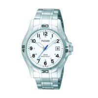 Juwelier-Haan-Pulsar-Uhren-PXHA49X1