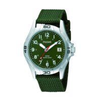 Juwelier-Haan-Pulsar-Uhren-PXHA51X1