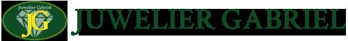 JUWELIER GABRIEL | GOLDANKAUF | GOLDSCHMIED | UHRMACHER | SCHMUCK & UHREN GALERIE IN ERKRATH